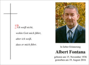 Albert Fontana cr