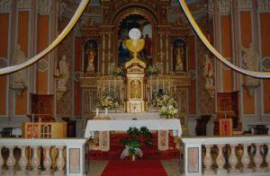 Ann liturgich c