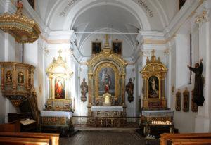 Antoniuskirche