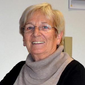 Doris Pitscheider c