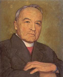 Engelbert Comploi
