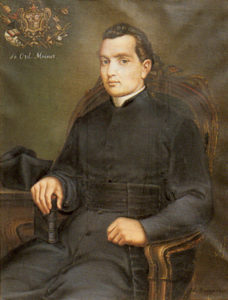 J.Costa-Major