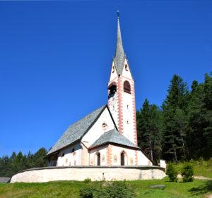 Jakobskirche c