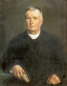 Josef Brunel