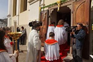 Porta Santa 4 c